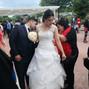le nozze di Antonietta Iuliano e Alisa King 3