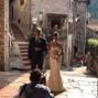 le nozze di Nayla Tentellino e Antico Casale Urbani 10