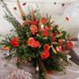 Le nozze di Beatrice Baracchi e Fioreria Carraglia 6