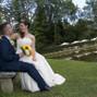 Le nozze di Anna T. e Gianluca Morra Fotografo 13