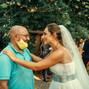 Le nozze di Valentina e Raffaele Rotondo Photography 38