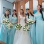 Le nozze di Gabriella Fragale e Le Spose di Letizia 22