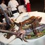 Hotel Nettuno Banqueting 15