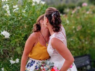 Teresa Raitano Wedding and Event Planner 1