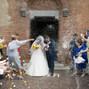 Le nozze di Anna T. e Gianluca Morra Fotografo 14