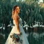 Le nozze di Valentina e Raffaele Rotondo Photography 39