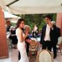 Le nozze di Antonello e Resort Le Axidie 11