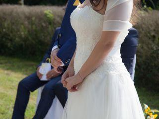 Stefania e le Sue Spose 4