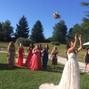 Le nozze di Daniela Grasso e Il Castello di Gornate 7