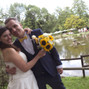 Le nozze di Anna T. e Gianluca Morra Fotografo 16