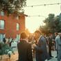Le nozze di Valentina e Raffaele Rotondo Photography 41