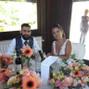 Le nozze di Daniela Grasso e Il Castello di Gornate 8