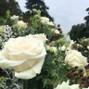 Le nozze di Chiara e Rosa Confetto sposi&eventi 7