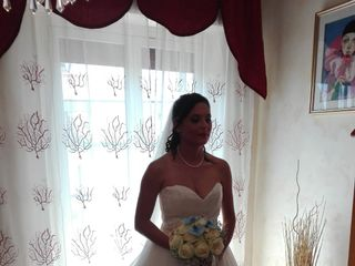 Luisa Spose 7