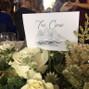 Le nozze di Chiara e Rosa Confetto sposi&eventi 8
