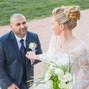 Mondo Sposi Abiti Sposa 2