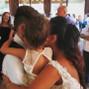 Le nozze di Daniela Grasso e Il Castello di Gornate 10