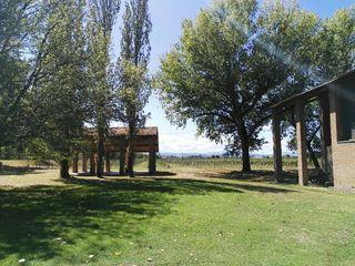 Villa Lazzari 5