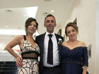 Atelier Sposa Le Griffe Lanciano 5