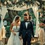 Le nozze di Valentina e Raffaele Rotondo Photography 45