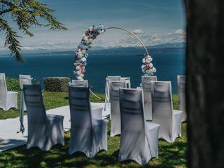 2B For You Weddings 1