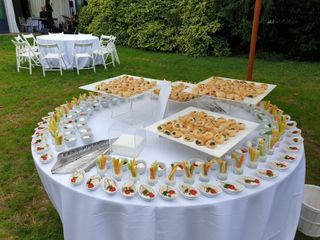 Cattaneo Catering 2