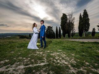Giacomo Checcucci Studio Fotografico 2