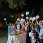 Le nozze di Sharon Falciatori e Villa Beccadelli Grimaldi 6