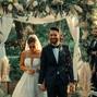 Le nozze di Valentina e Raffaele Rotondo Photography 47