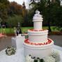 le nozze di Miriam Moioli e Longhi Banqueting for Events 6