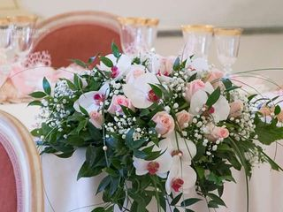 Matrimoni Speciali 5