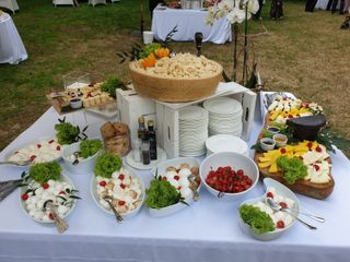 Cattaneo Catering 4