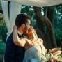 Le nozze di Valentina e Raffaele Rotondo Photography 48