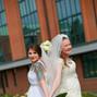 Le nozze di Stefania C. e Foto Bonetti 6