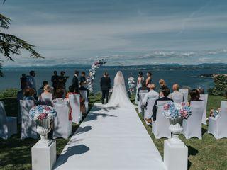 2B For You Weddings 4