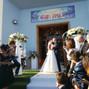 le nozze di Valeria Cirillo e Michela Elite 8
