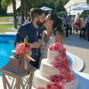 Le nozze di Daniela Grasso e Il Castello di Gornate 15
