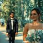 Le nozze di Valentina e Raffaele Rotondo Photography 49