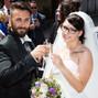Rawfoto Weddings 1
