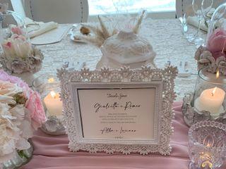 Oleandri Wedding Paestum 2