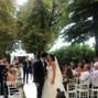 Le nozze di Sharon Falciatori e Villa Beccadelli Grimaldi 9