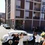 Vague Autonoleggio & Wedding 8