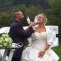 Le nozze di Manuela Vismara e Villa Restaurant La Palma 9