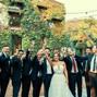 Le nozze di Valentina e Raffaele Rotondo Photography 50