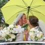 Le nozze di Stefania C. e Foto Bonetti 8