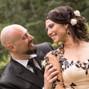 le nozze di Eleonora Bellucci e Antonella Spose 1