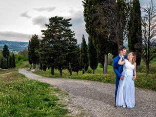 Giacomo Checcucci Studio Fotografico 5