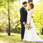 le nozze di Annalisa Brunazzo e Francesco Viganò Fotografo 16