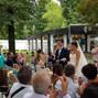 Le nozze di Sharon Falciatori e Villa Beccadelli Grimaldi 10