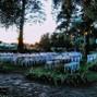 Le nozze di Tomas Puddu e Design & Food 6